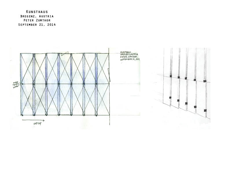 2014 Projections Crossings and Typologies Claire Fontaine46.jpg