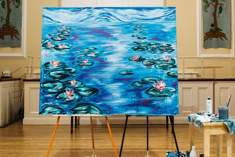 lilies_easel.jpg