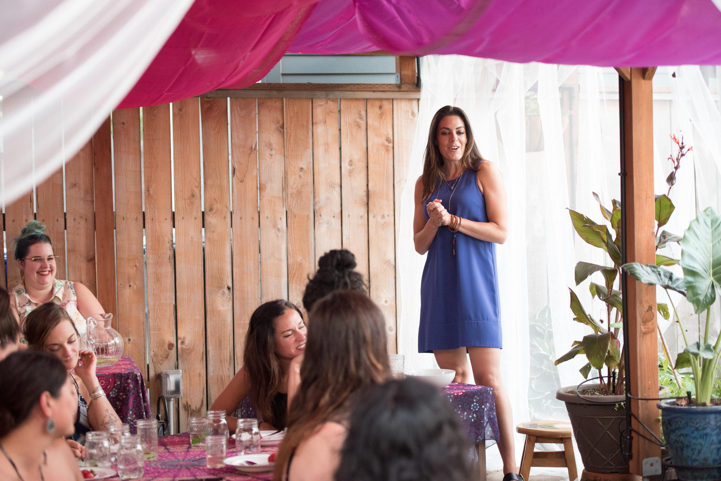 Danielle Savory-086.jpg