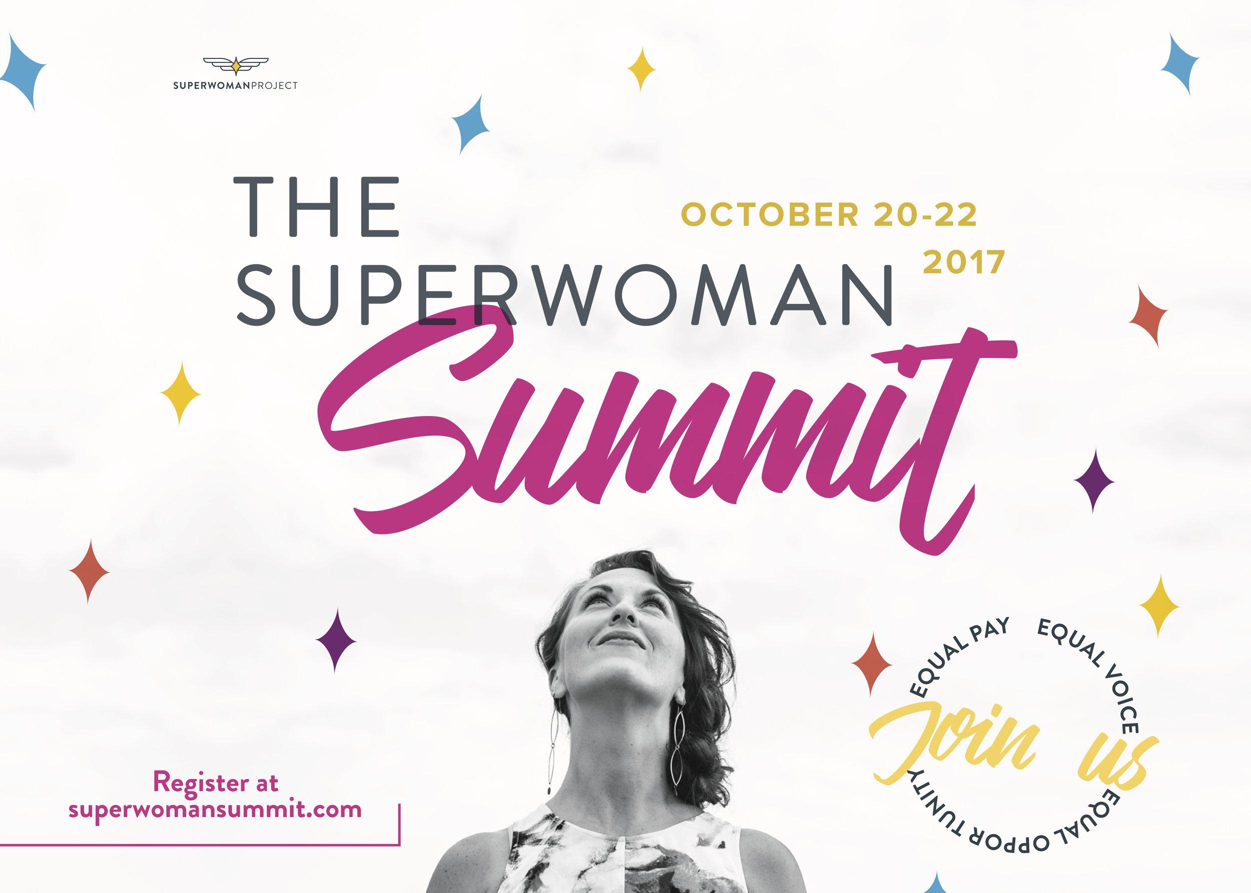 swp-summit-postcard-front.jpg