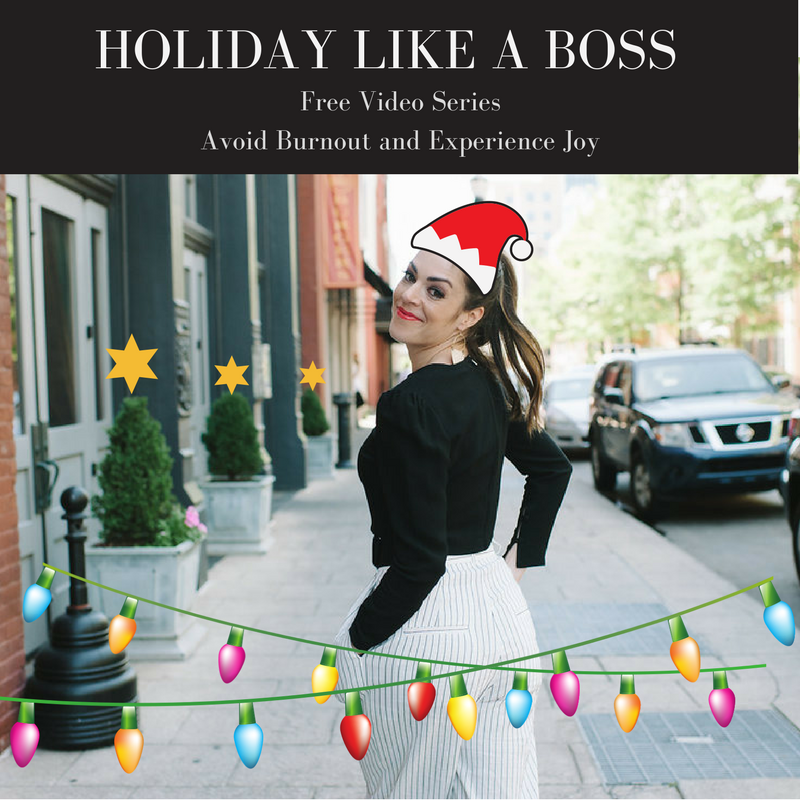HOLIDAY LIKE A BOSS.png