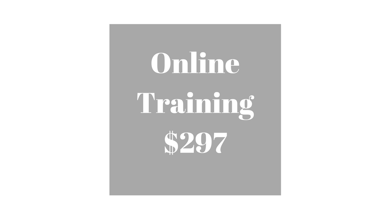 Copy of Copy of Copy of Online Training$297.png