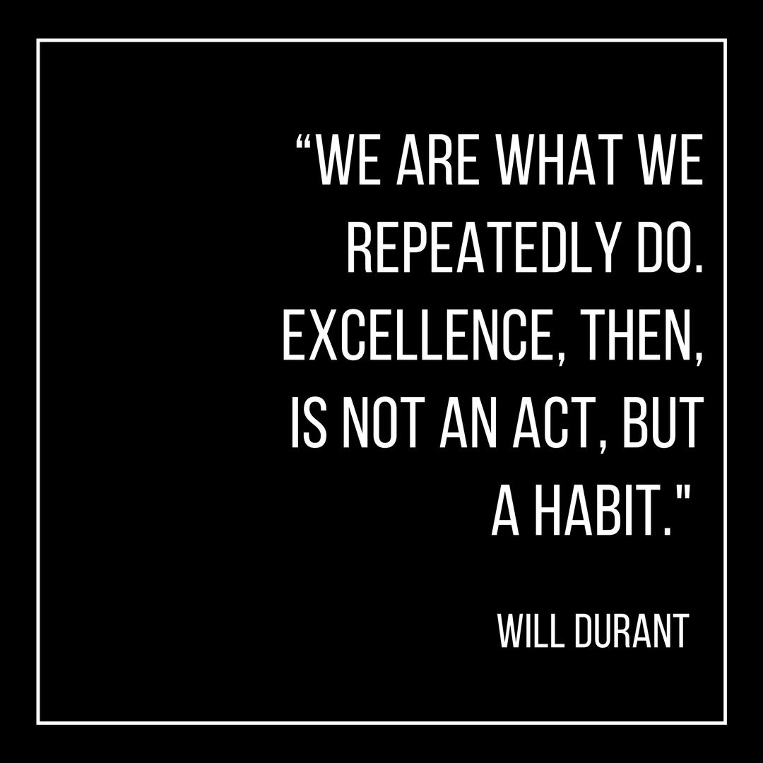Intentional_Habit_Evolution.png