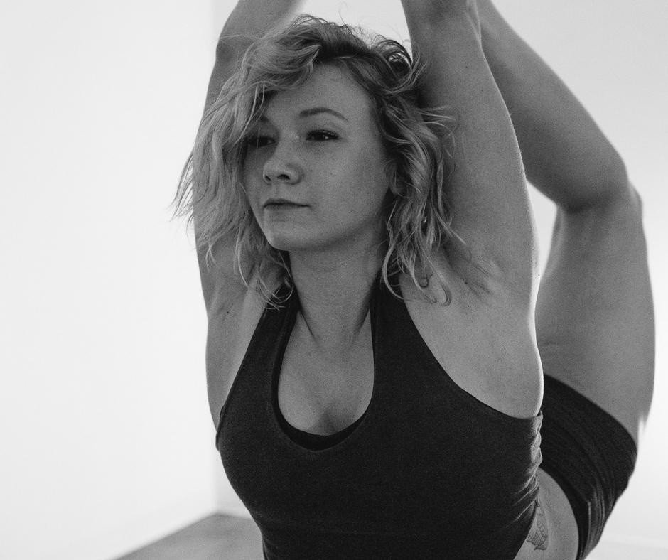Brittany Kish Page.jpg
