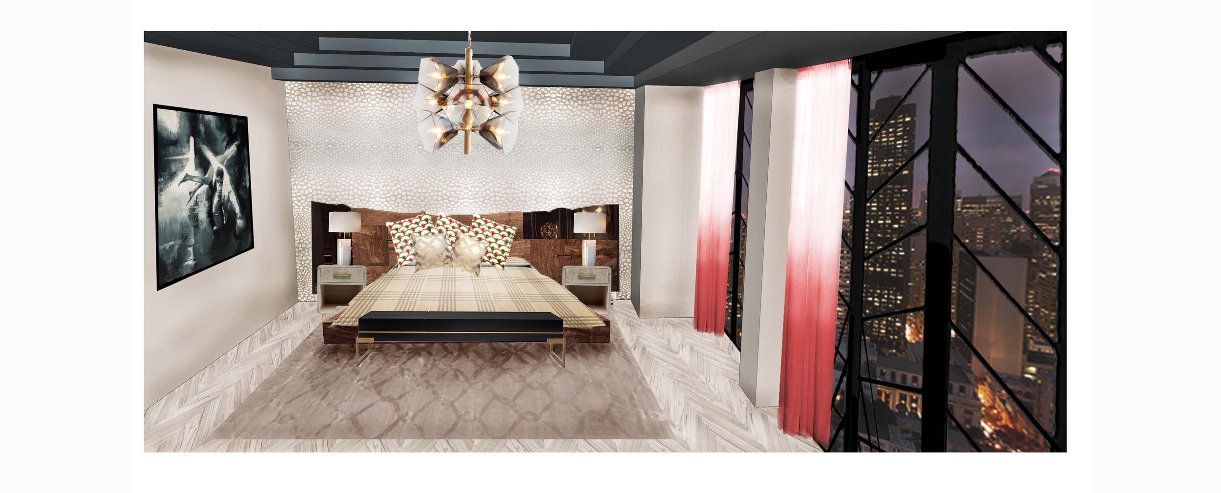PS bedroom.jpg