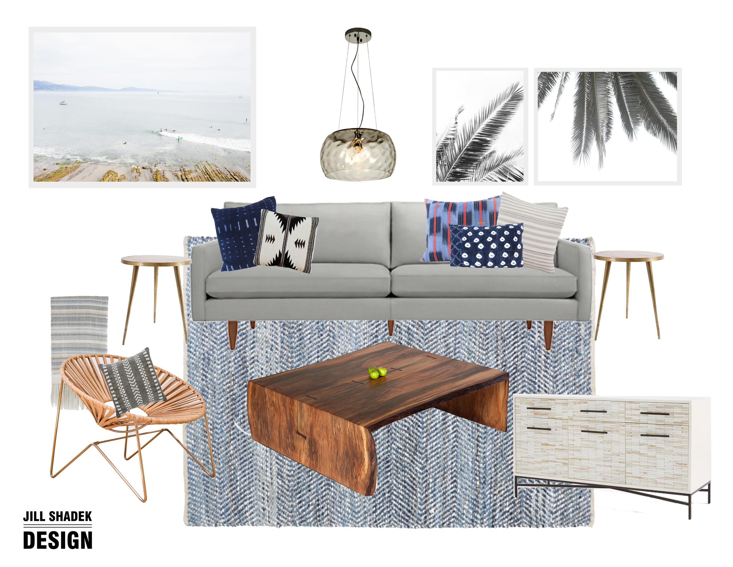 HP Living Room.jpg