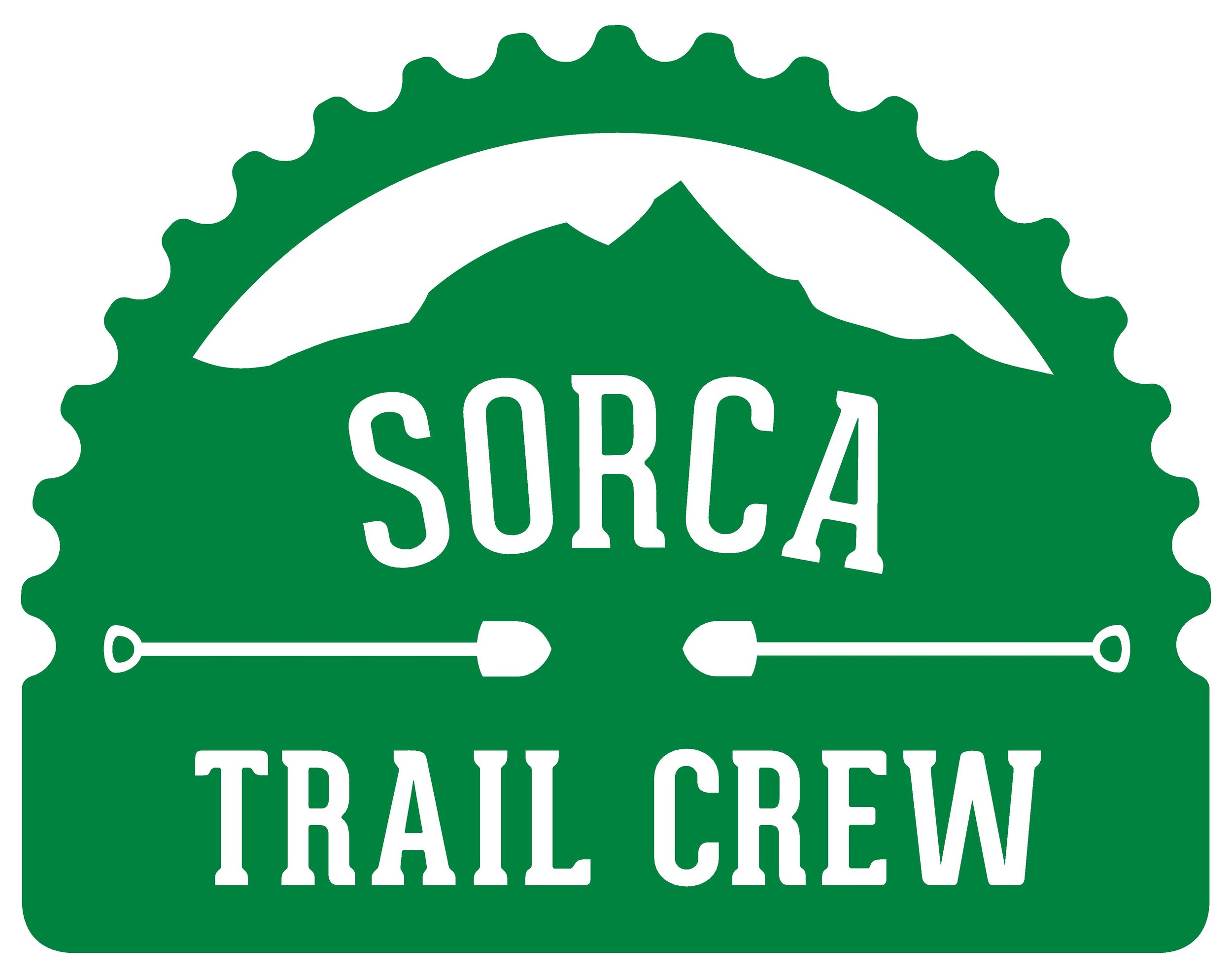 SORCA   Squamish Off Road Cycling Association coordinate all things mountain biking in Squamish. They maintain trails, organize races, and run community events. Without SORCA, mountain biking in Squamish wouldn't be where it is today.  Please consider buying a trail pass  here . All of the $20 goes directly to trail maintenance.