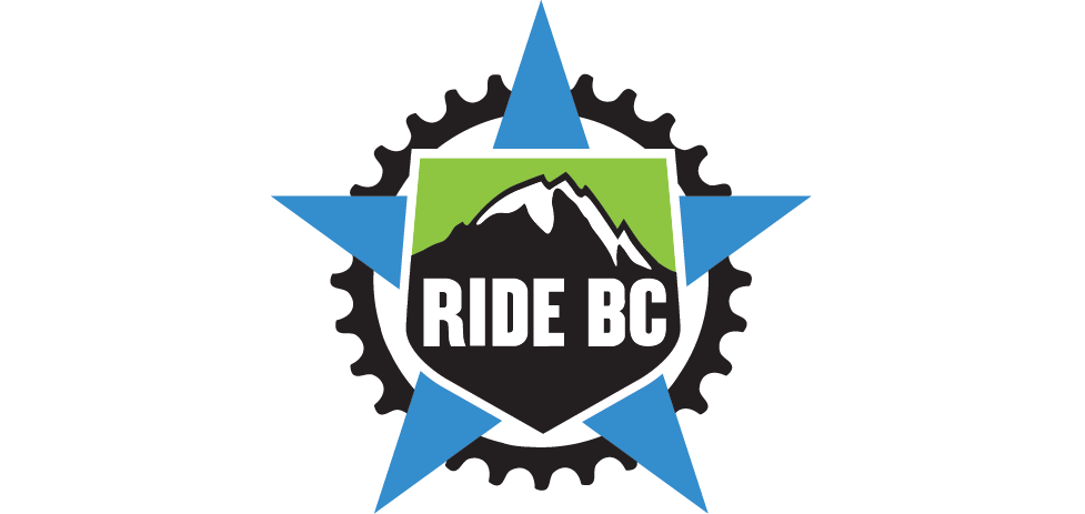 squamish mountain bike guides_RIDEBC_logo.png