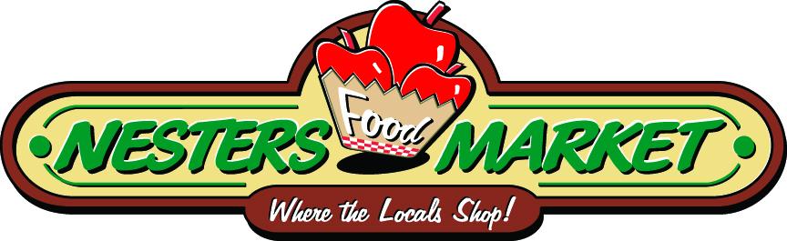 Nester's Market Squamish