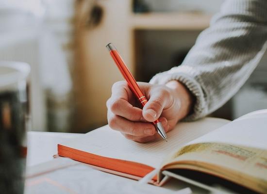Part 107 Knowledge Test - Practice Exam 2