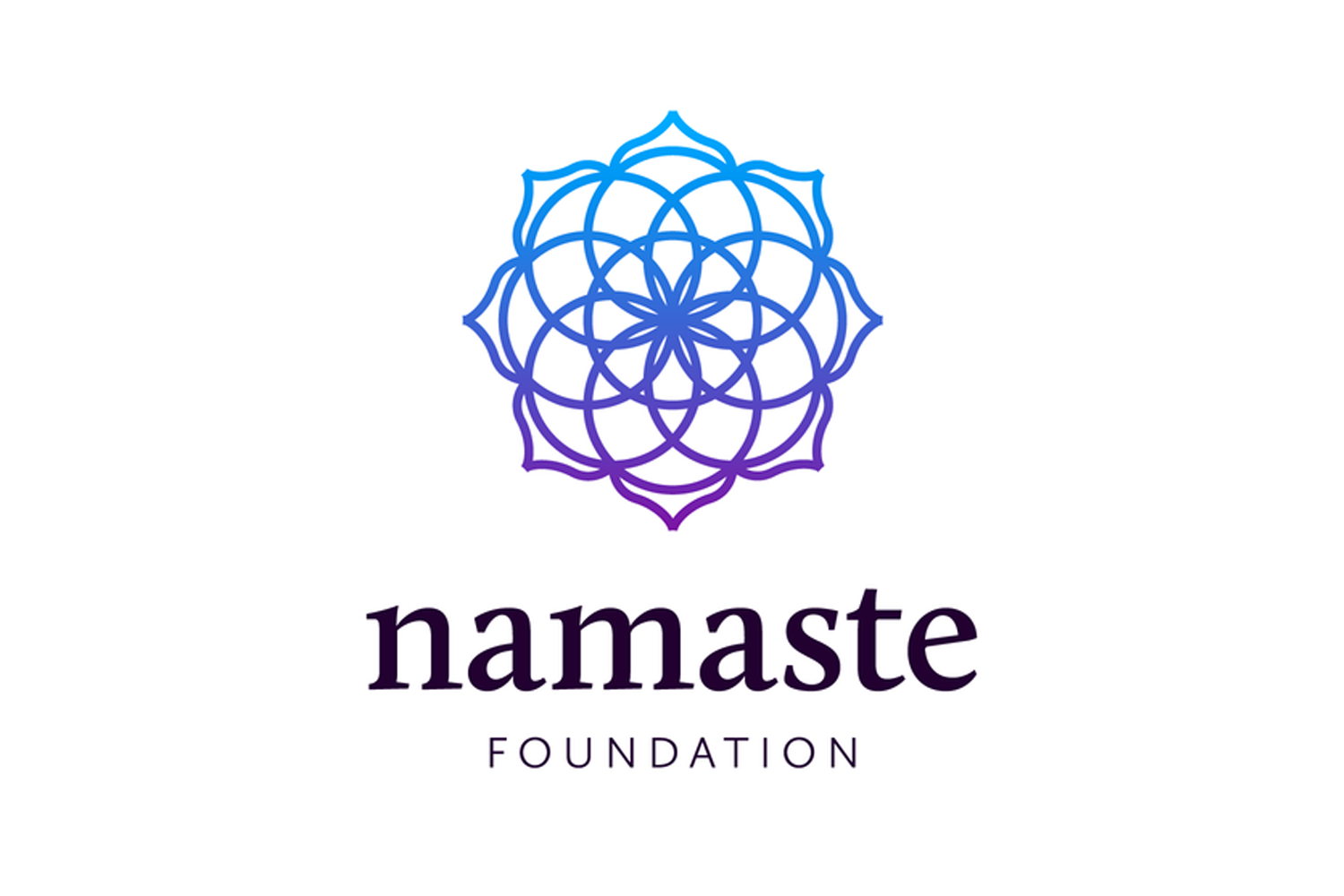 Namaste-Foundation.png