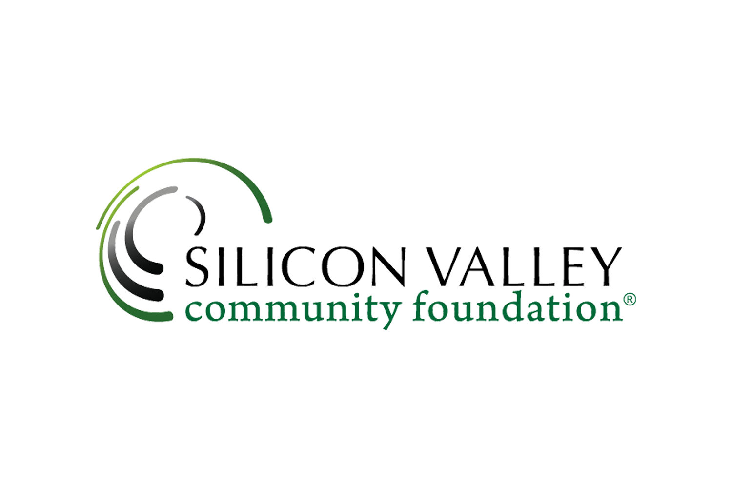 Silicon-Valley-Community-Foundation.png