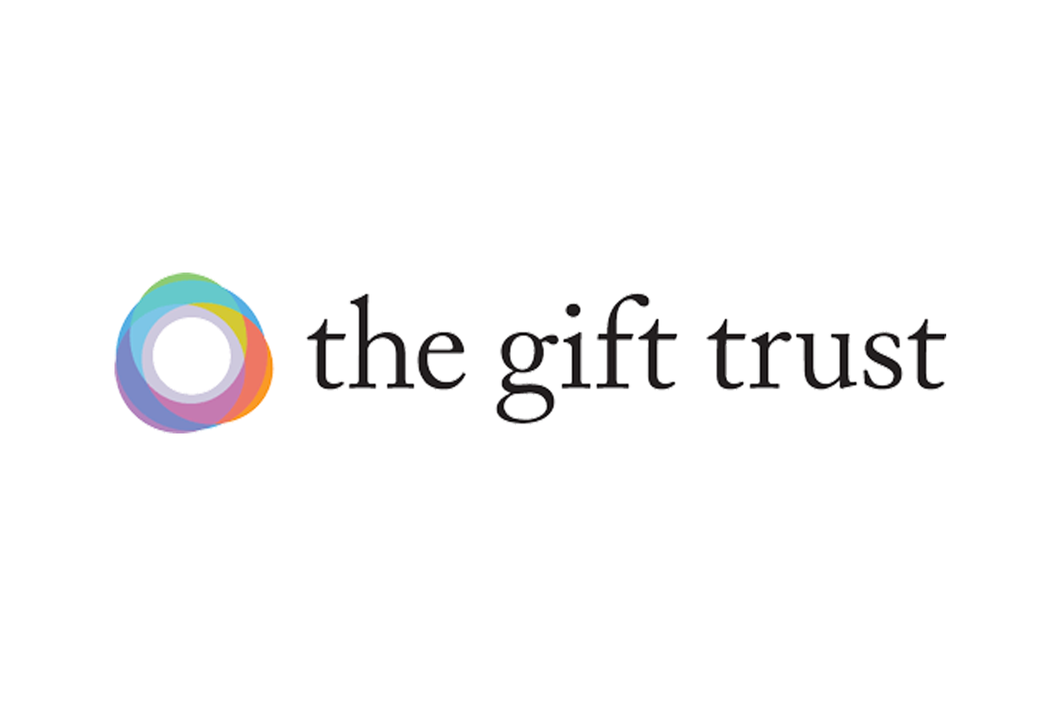 The-Gift-Trust.png