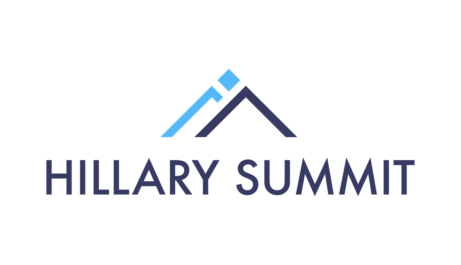 Color-Summit.png