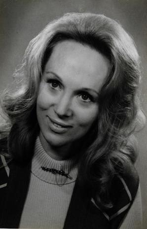 Anne Hamilton-Byrne. Image from CBS News