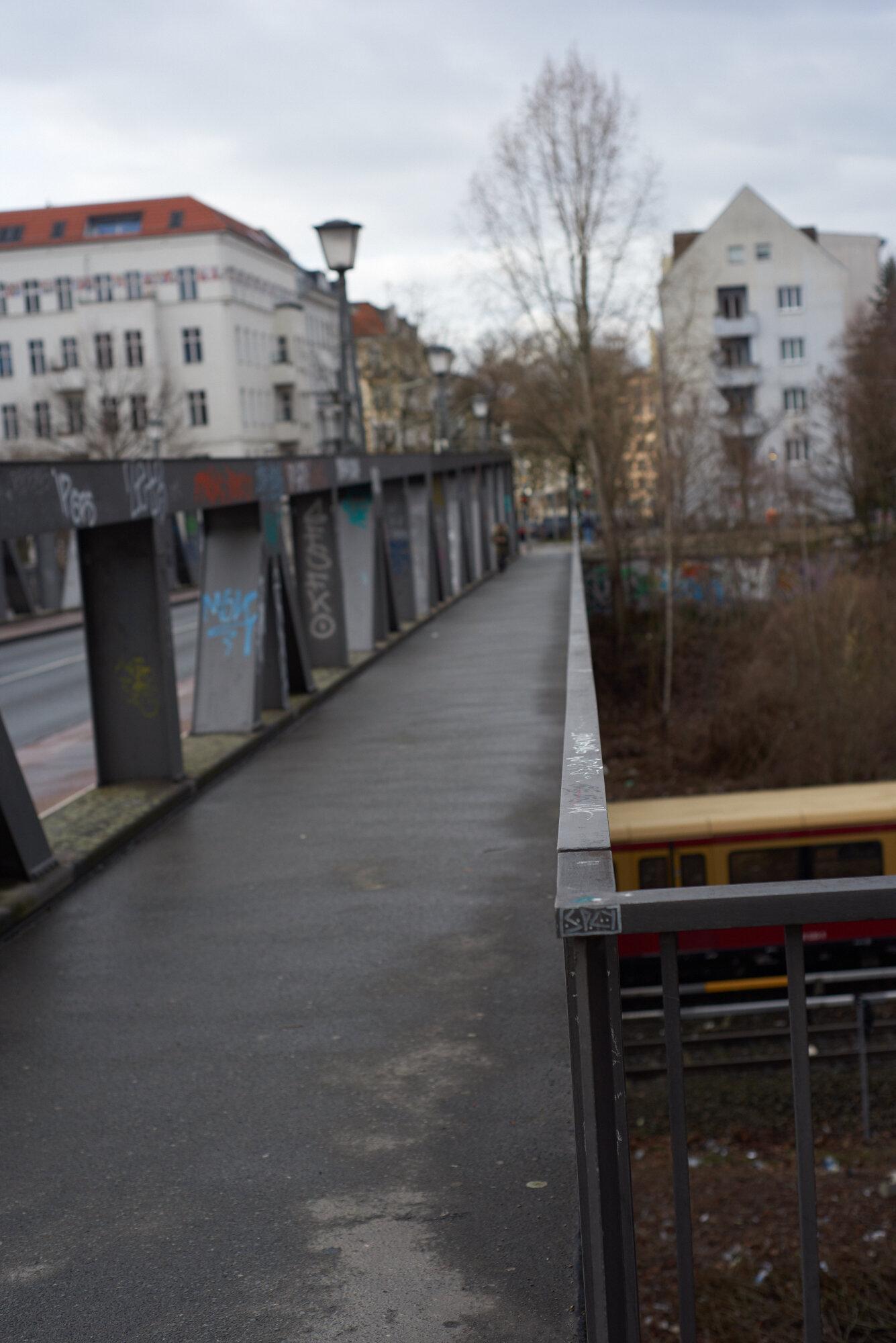 A bridge_066.jpg