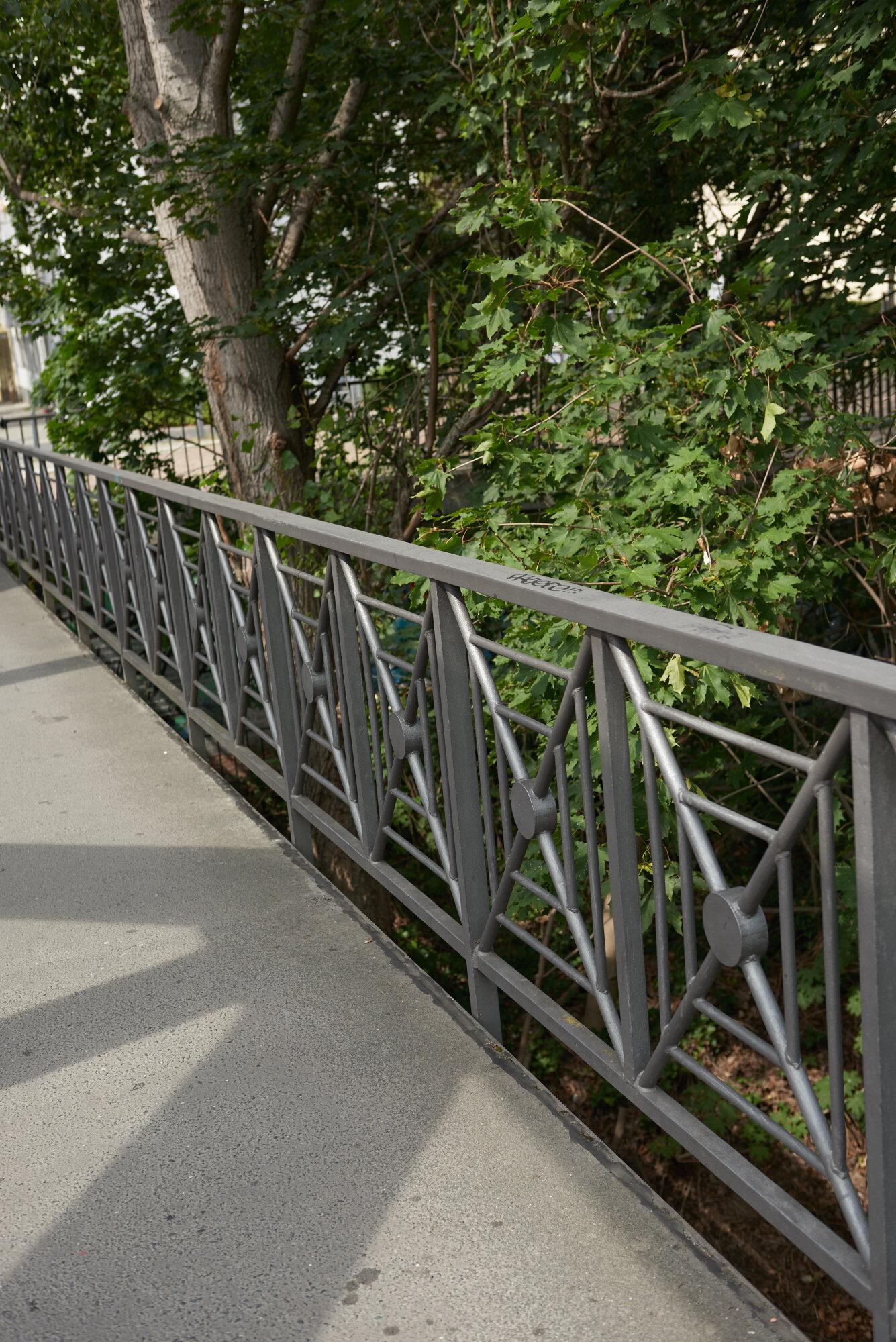 A bridge_532.jpg