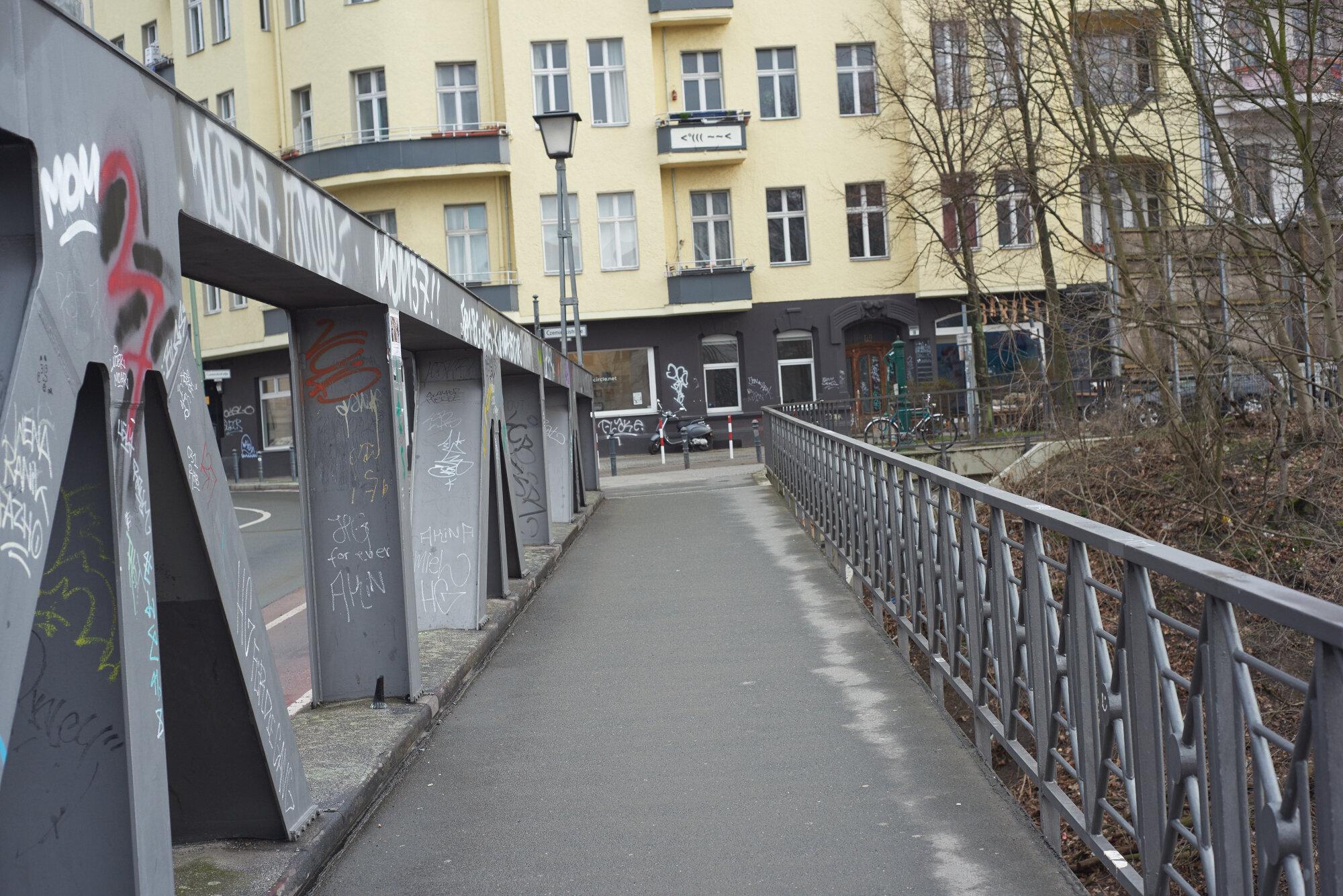 A bridge_042.jpg