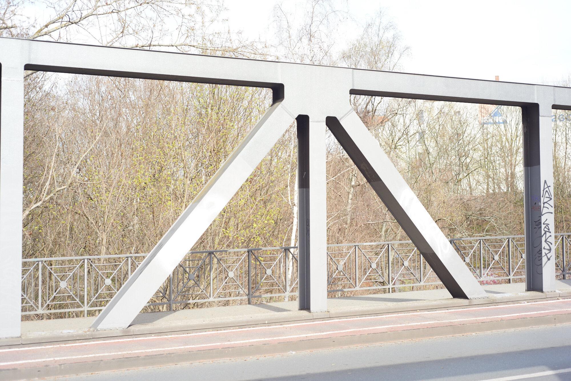 A bridge_232.jpg