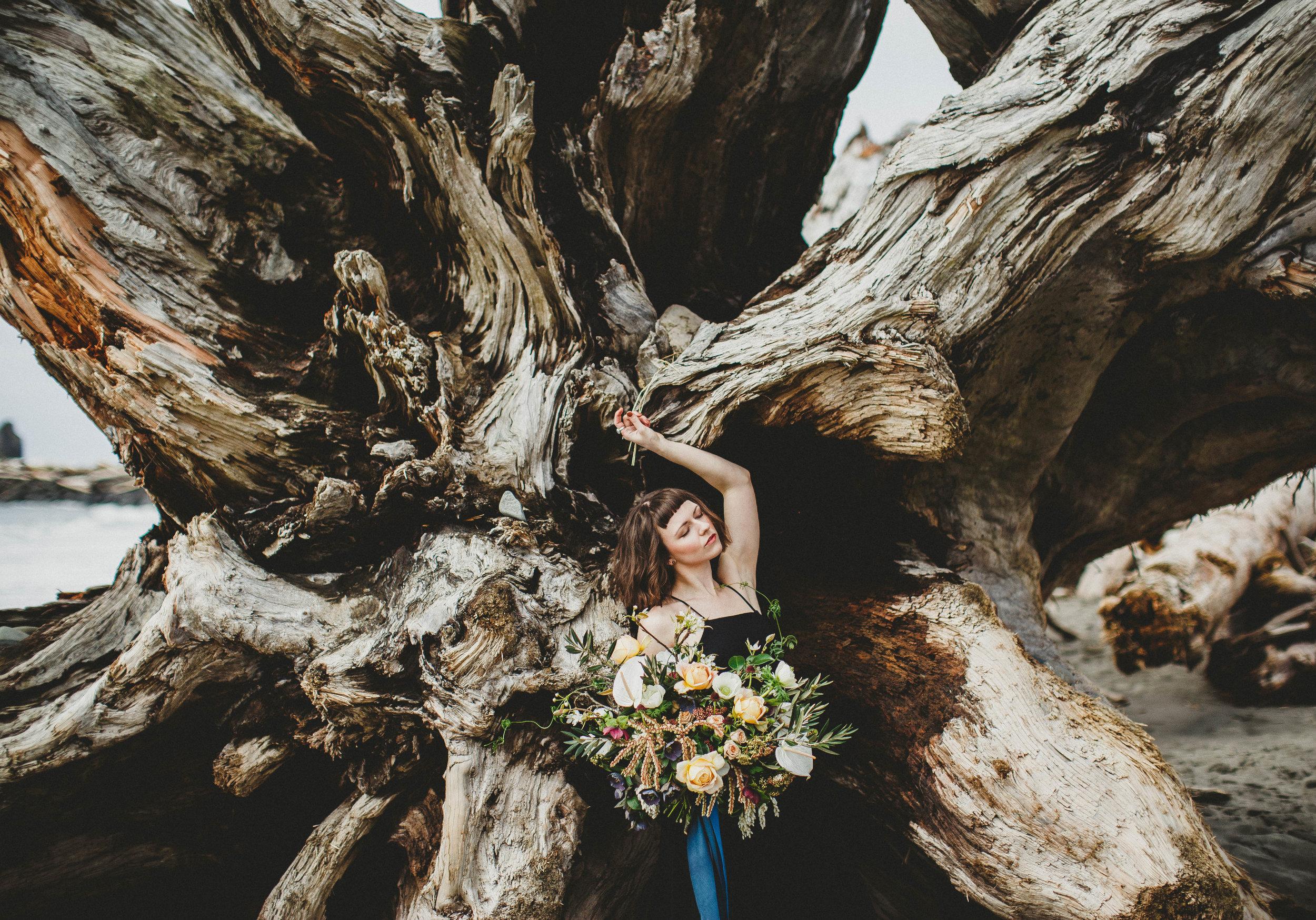 Laura Von Telthorst Photography