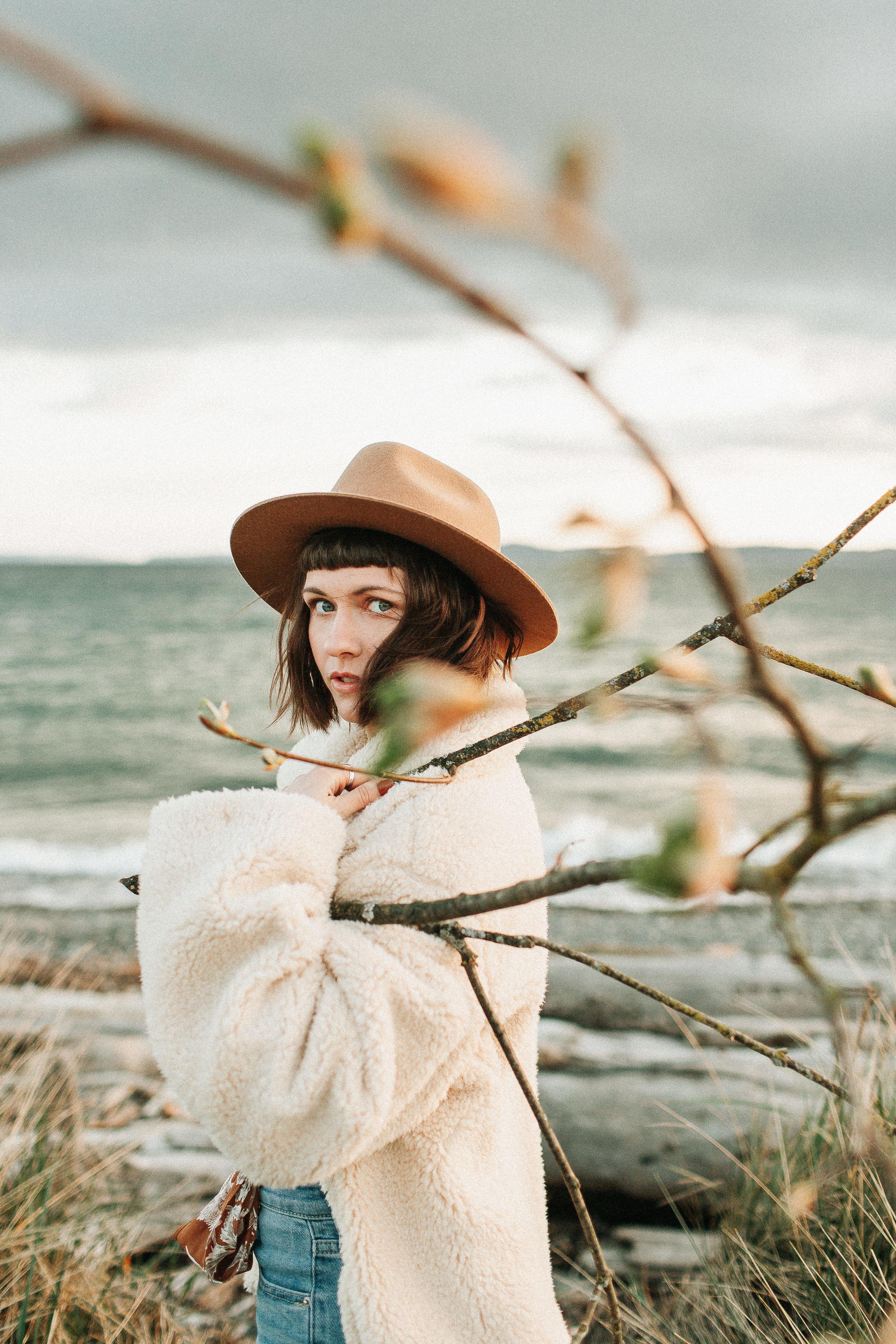 Courtney Sinclair Photography