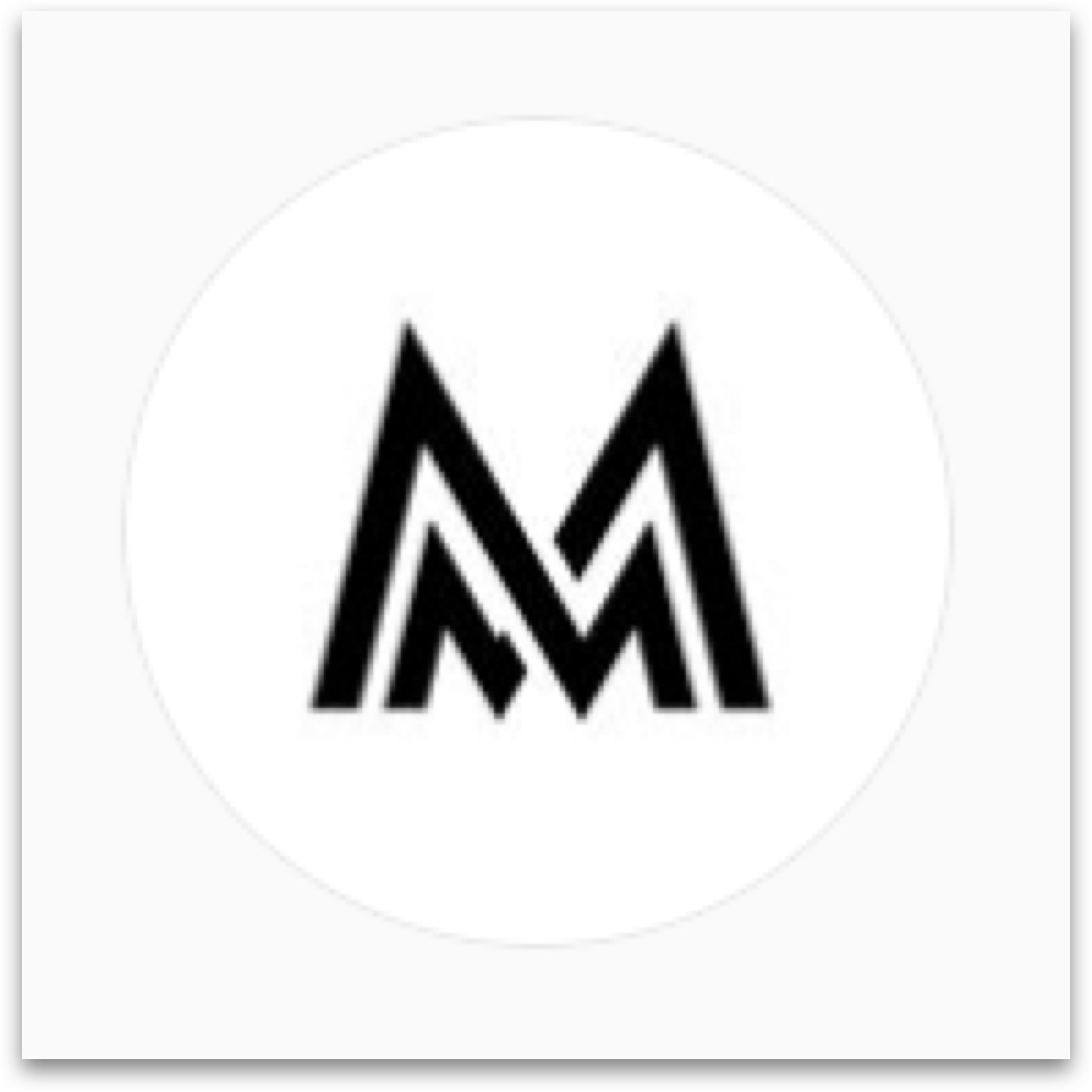 @masteredmarketing