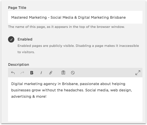 squarespace seo titles and tags.jpg