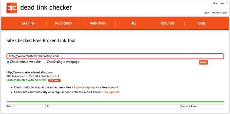 squarespace seo link check.jpg
