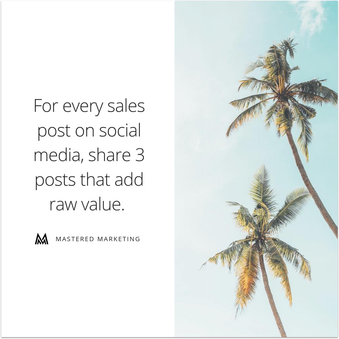 Mastered Marketing.jpg