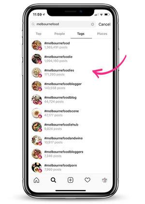 instagram+hashtags.jpeg