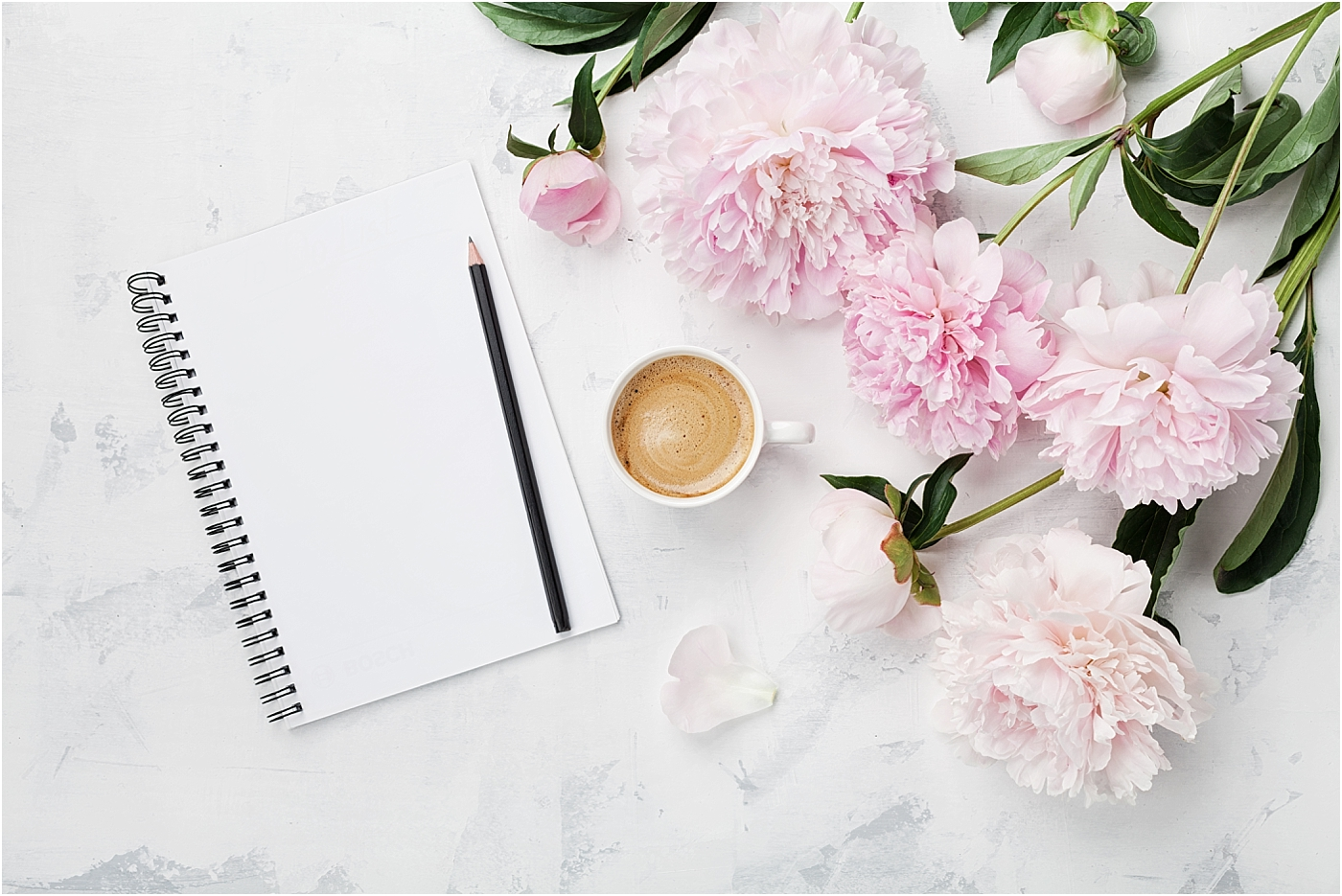 Planning a wedding? Need some #wedpro Advice? - I focus on authentic connection, and real advice. My goal is to rise above the stress factors and let creativity find it's power.Whether you're planning a wedding or need innovative business strategy,I can help your project find it's full potential.