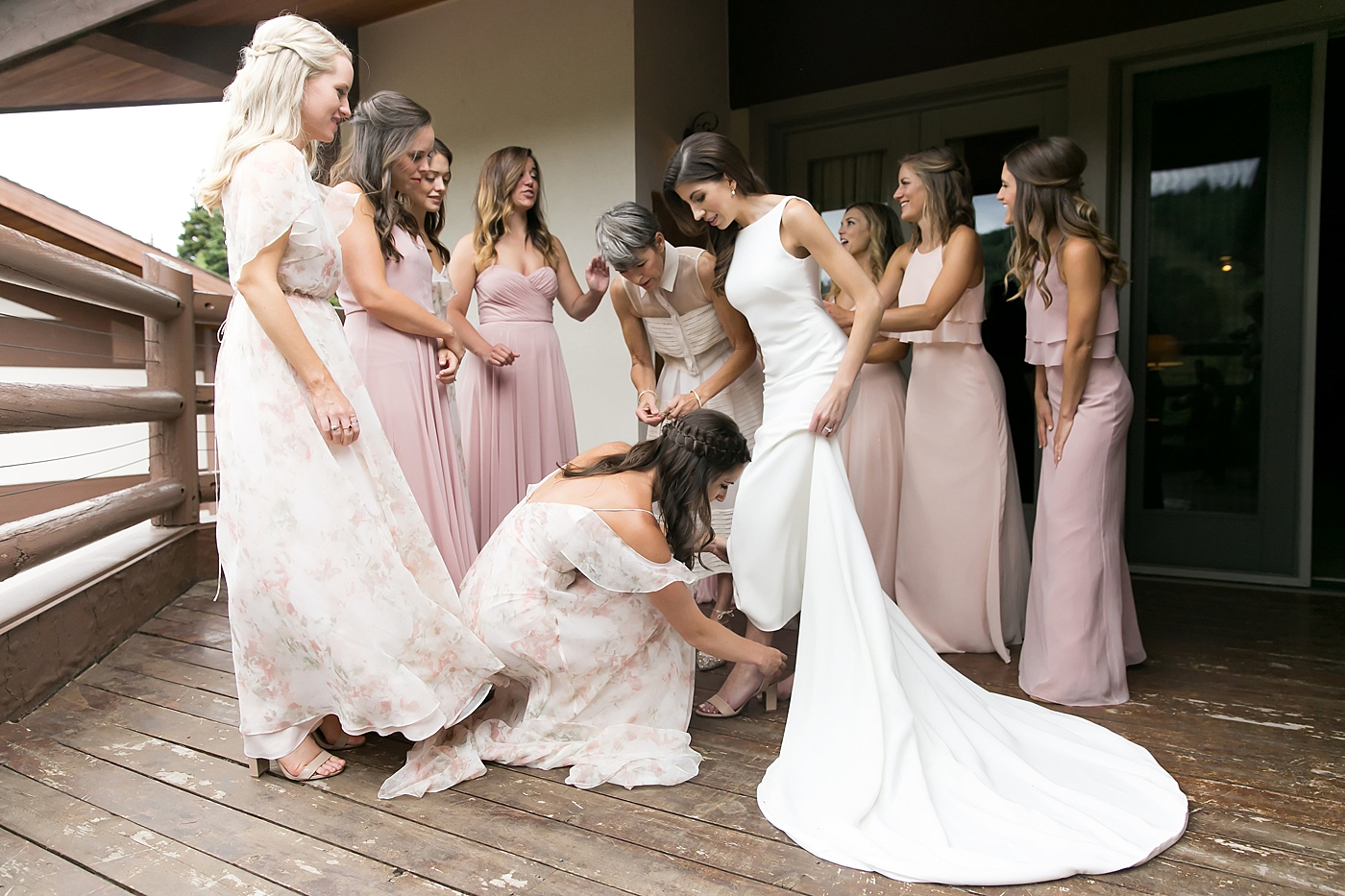 Romantic Mountain Wedding_Deer Valley Weddings_Park City Wedding Planner_MelissaFancy_0068.jpg