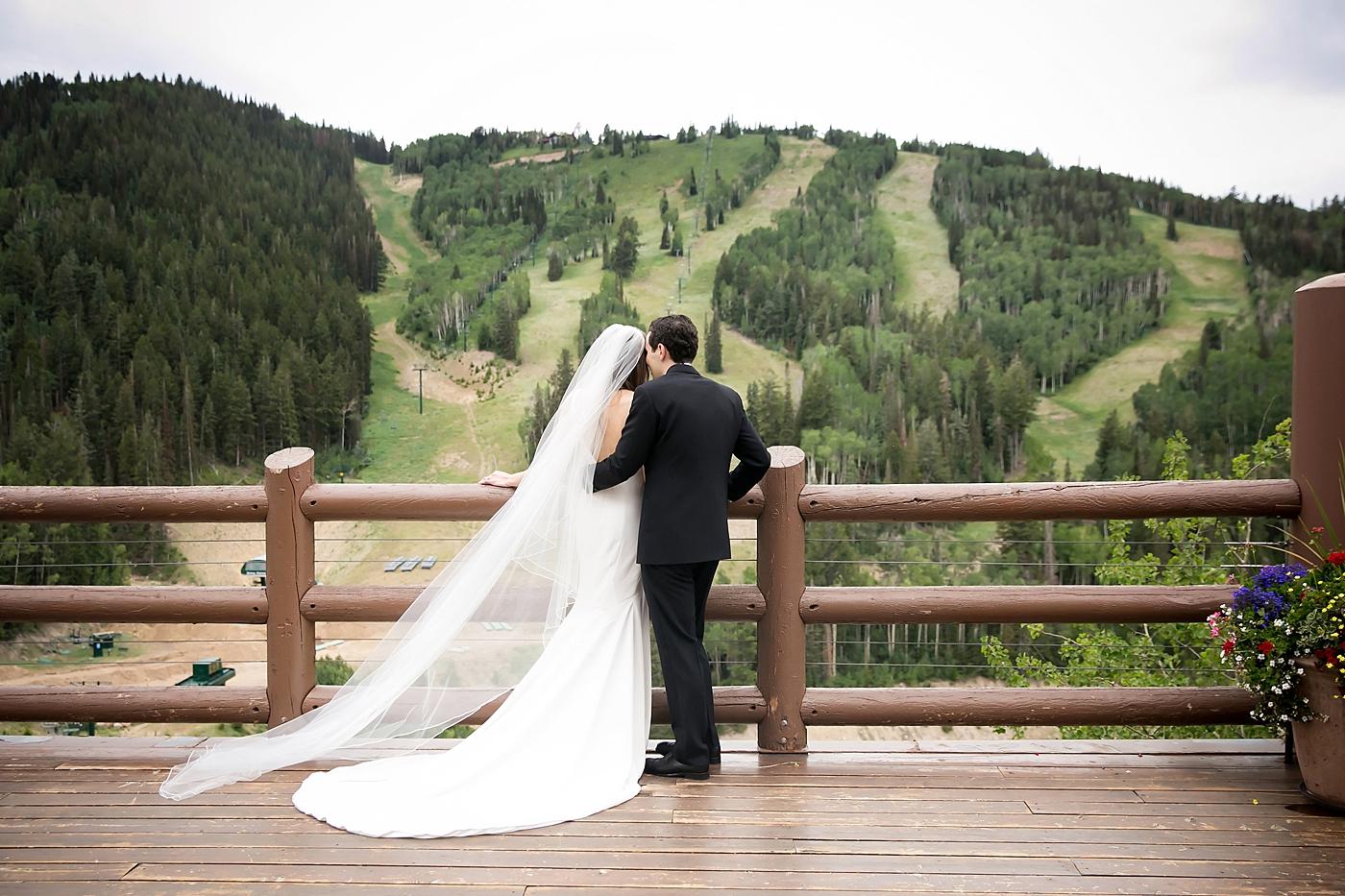 Romantic Mountain Wedding_Deer Valley Weddings_Park City Wedding Planner_MelissaFancy_0078.jpg