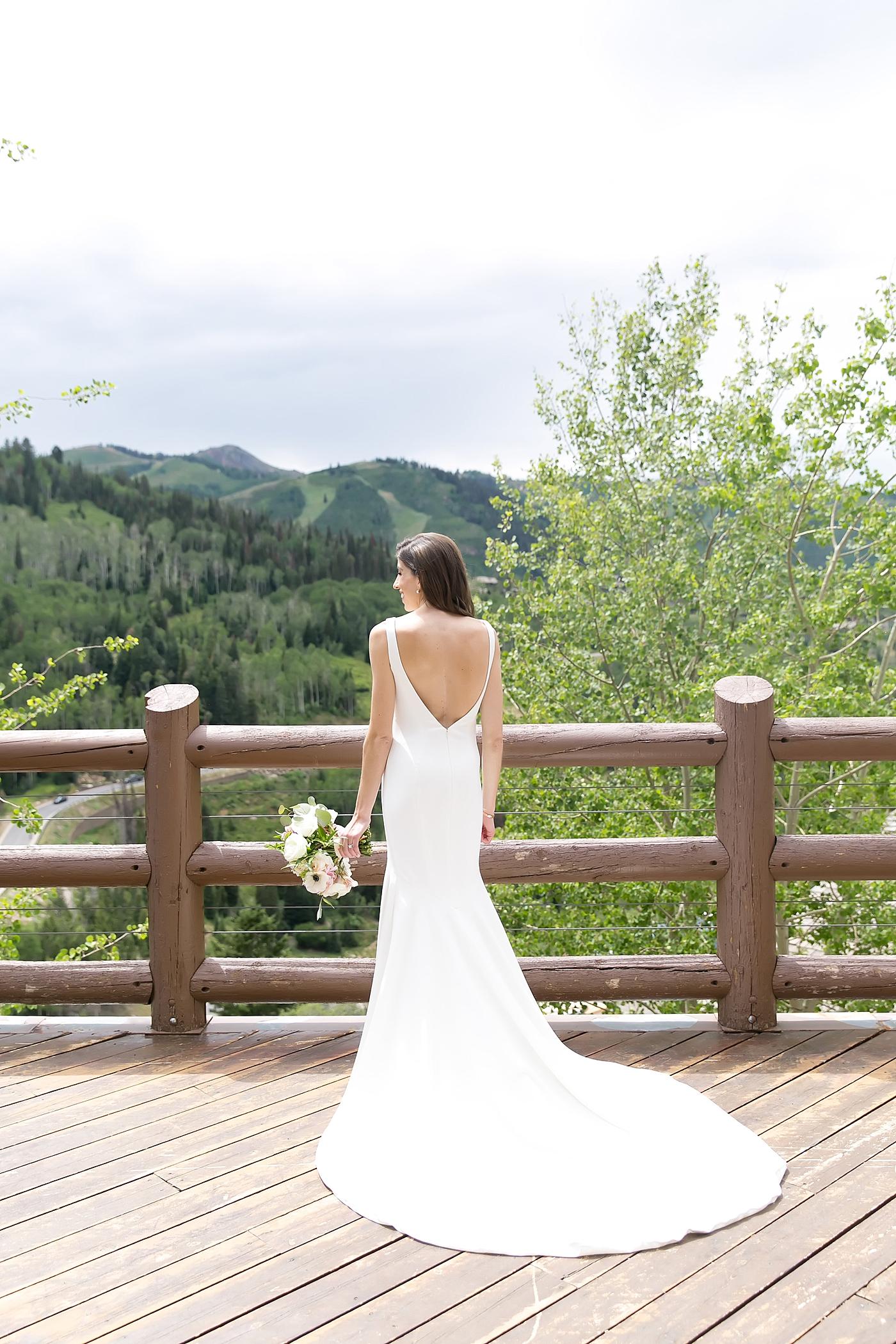 Romantic Mountain Wedding_Deer Valley Weddings_Park City Wedding Planner_MelissaFancy_0079.jpg