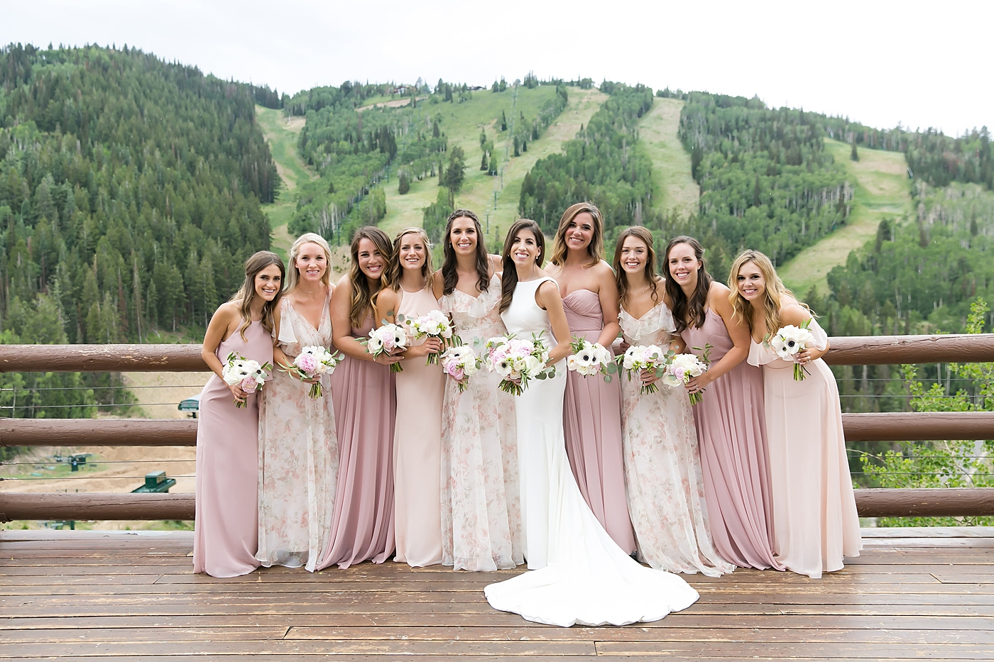 Romantic Mountain Wedding_Deer Valley Weddings_Park City Wedding Planner_MelissaFancy_0081.jpg