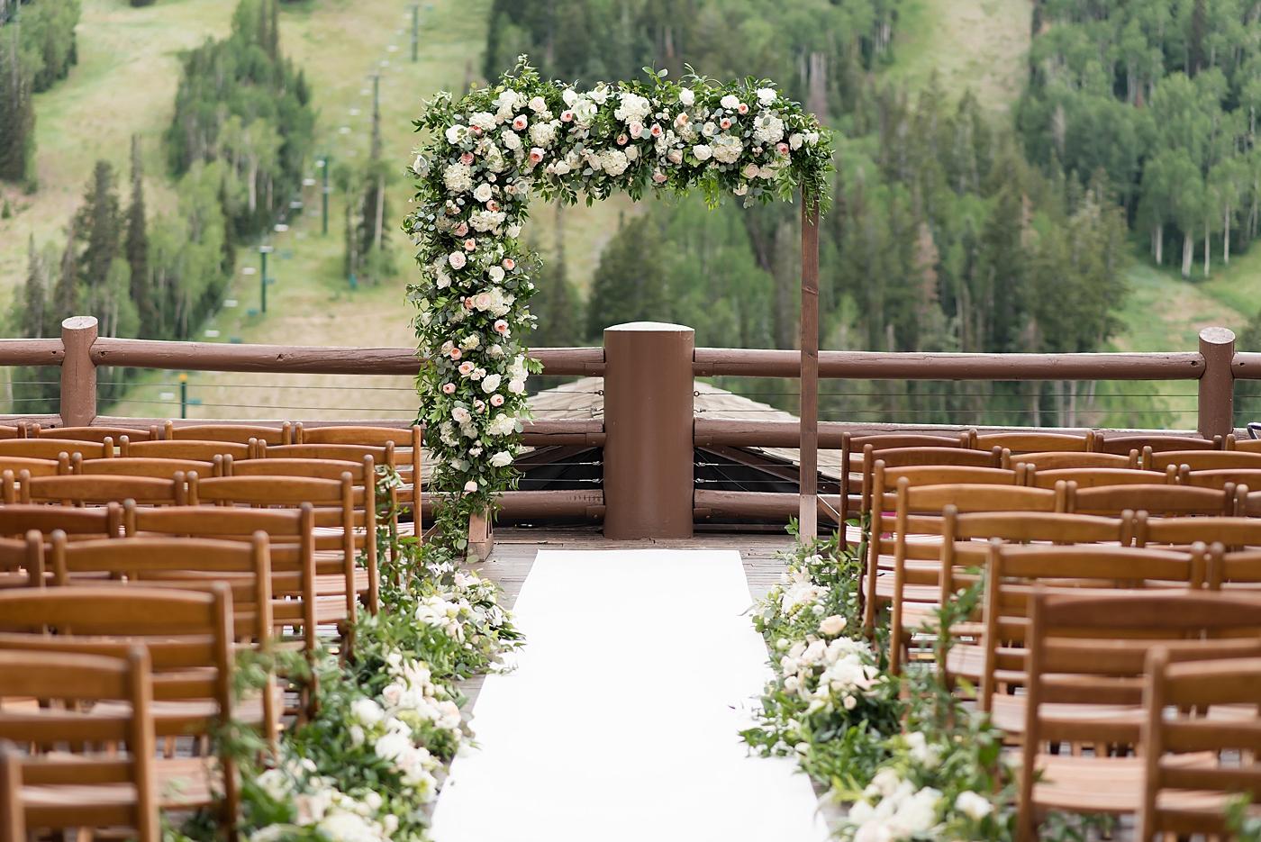 Romantic Mountain Wedding_Deer Valley Weddings_Park City Wedding Planner_MelissaFancy_0084.jpg
