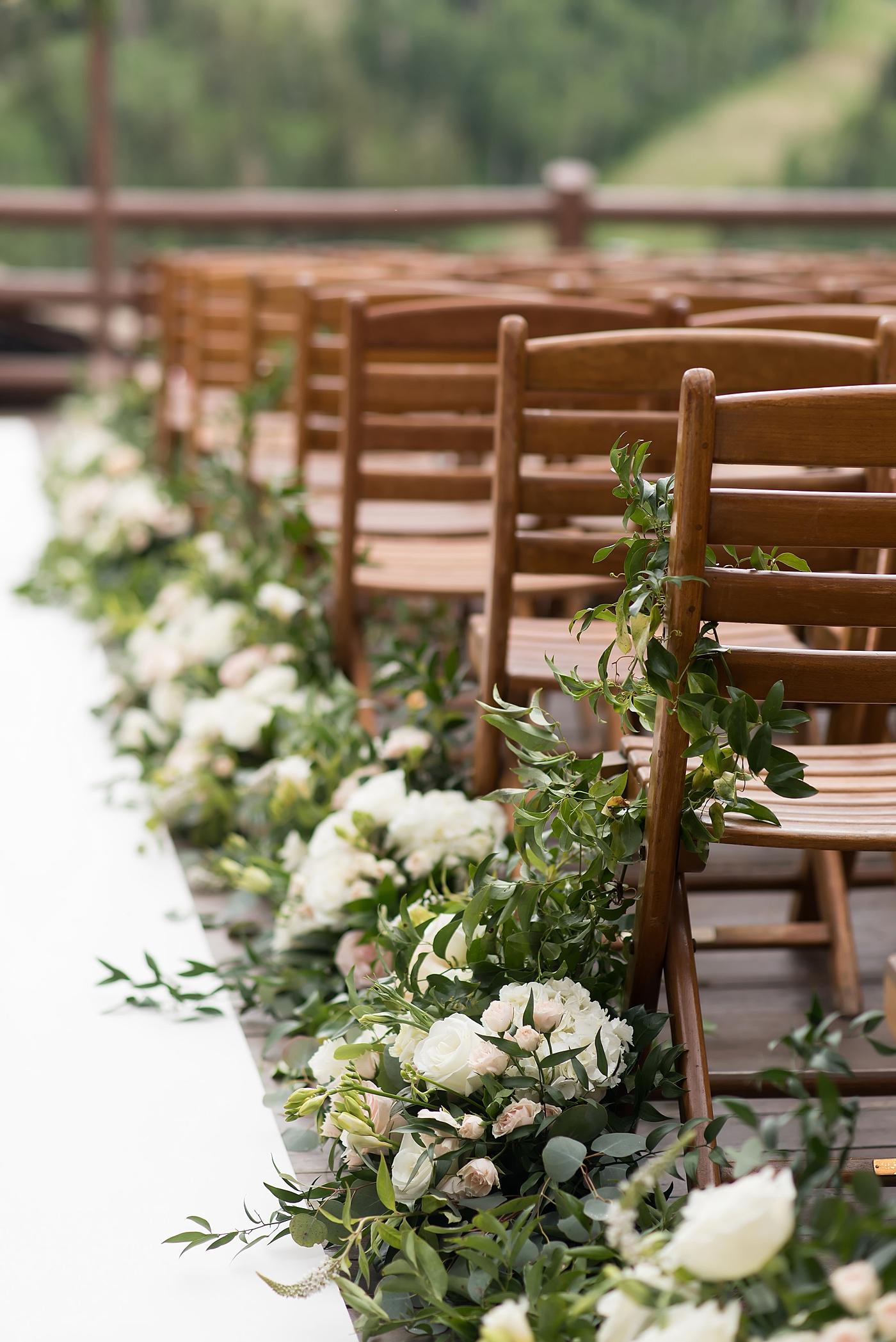 Romantic Mountain Wedding_Deer Valley Weddings_Park City Wedding Planner_MelissaFancy_0085.jpg