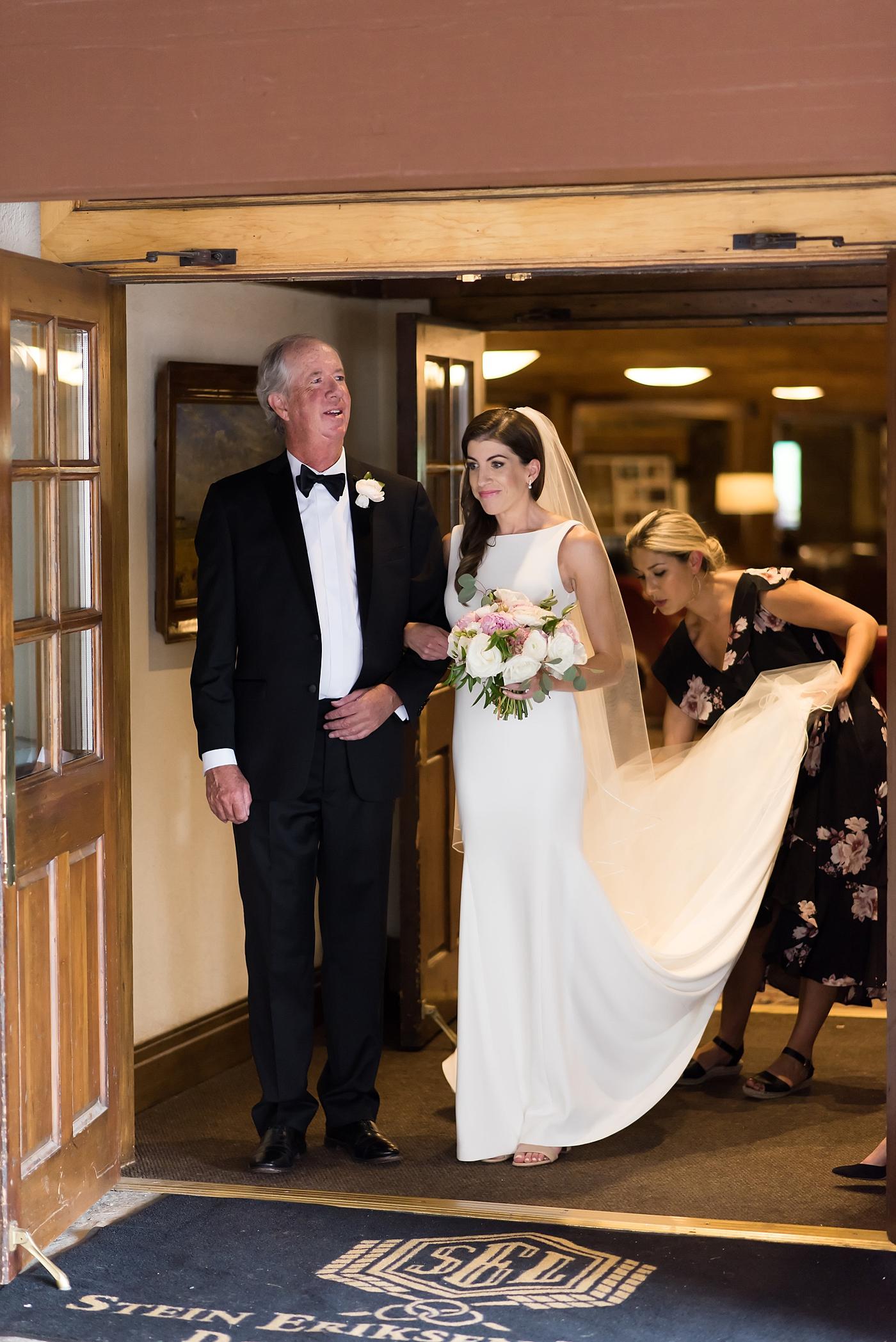 Romantic Mountain Wedding_Deer Valley Weddings_Park City Wedding Planner_MelissaFancy_0090.jpg