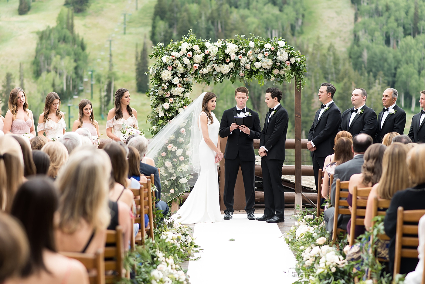 Romantic Mountain Wedding_Deer Valley Weddings_Park City Wedding Planner_MelissaFancy_0093.jpg