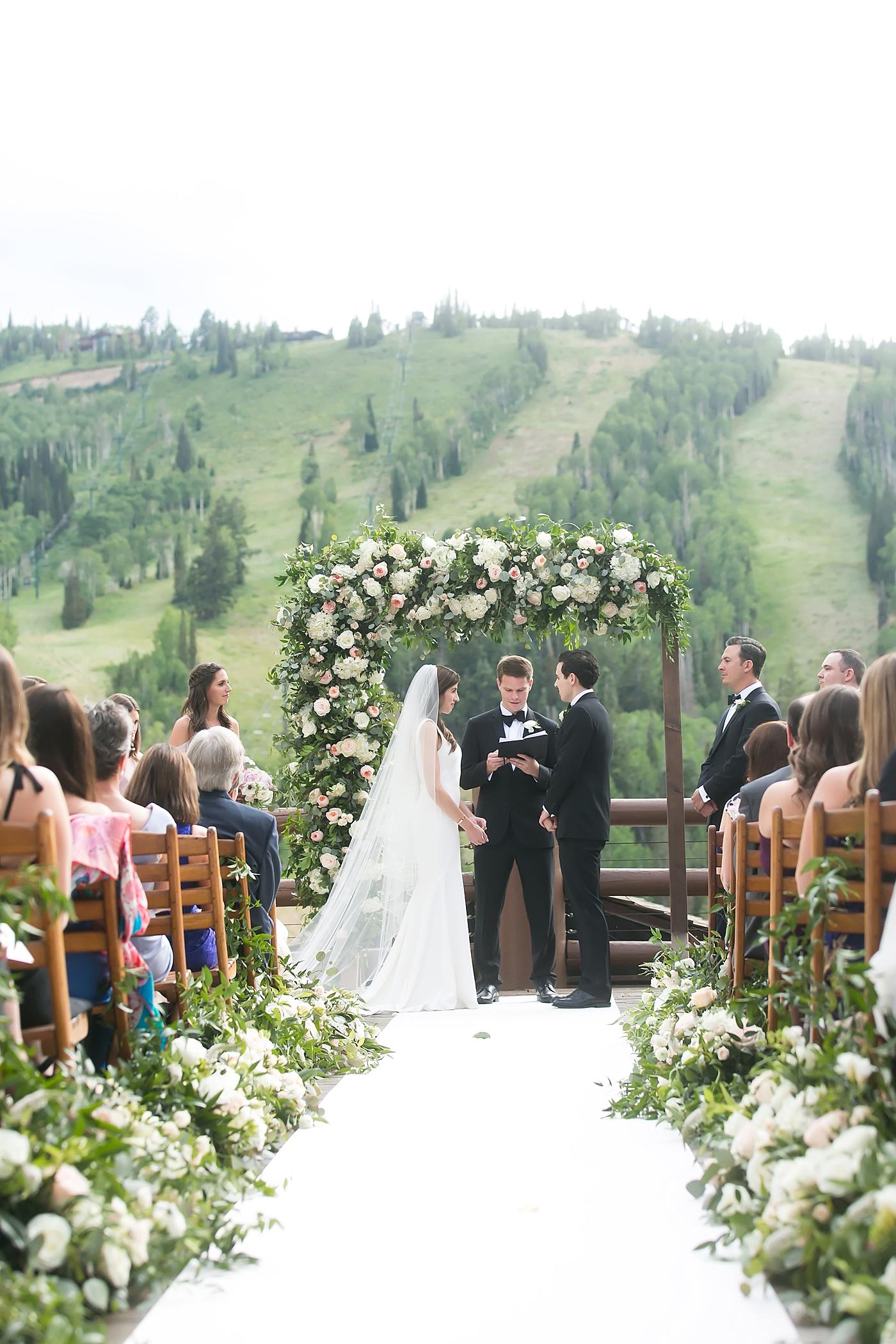 Romantic Mountain Wedding_Deer Valley Weddings_Park City Wedding Planner_MelissaFancy_0096.jpg