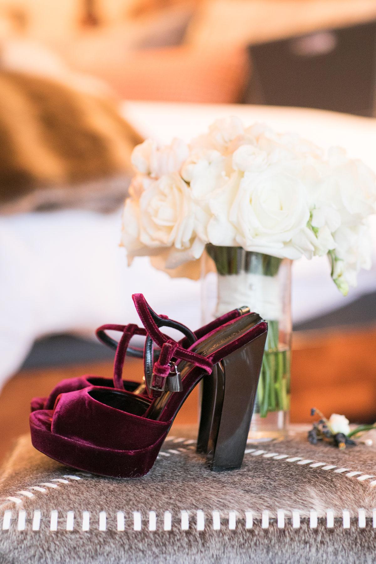 Winter Wedding Park City Utah_MelissaFancy--5.jpg