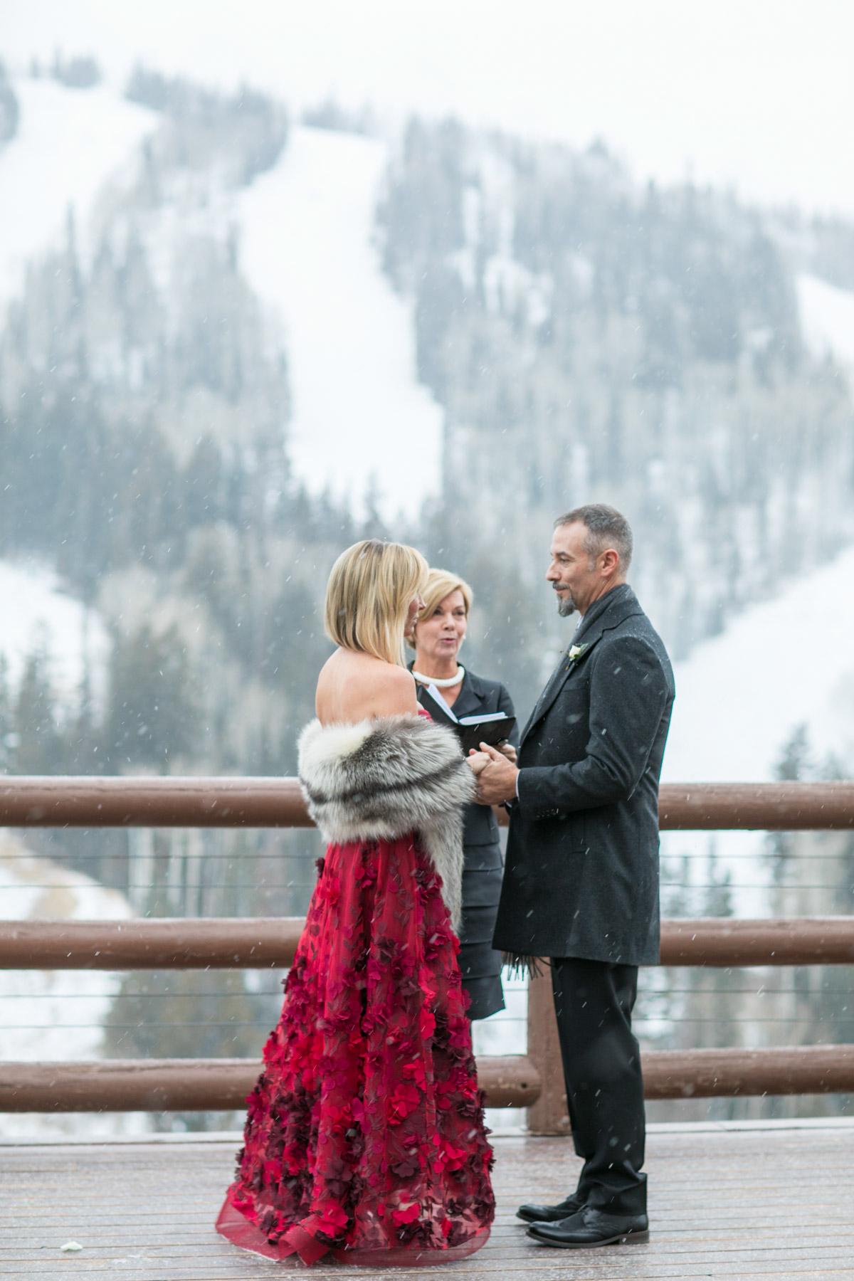 Winter Wedding Park City Utah_MelissaFancy--11.jpg