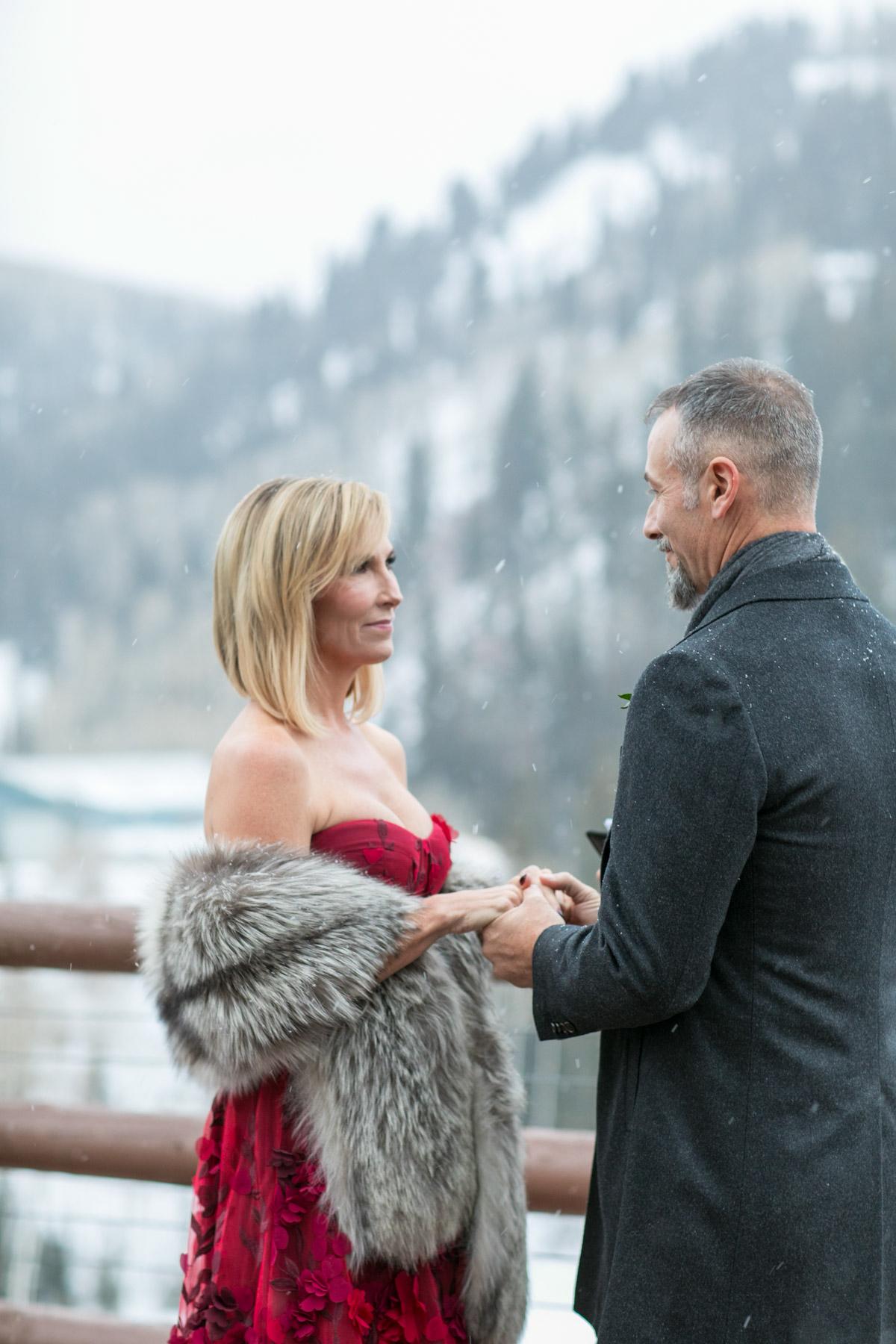 Winter Wedding Park City Utah_MelissaFancy--13.jpg