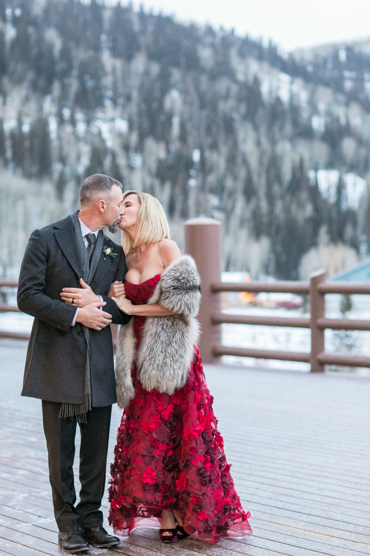 Winter Wedding Park City Utah_MelissaFancy--20.jpg