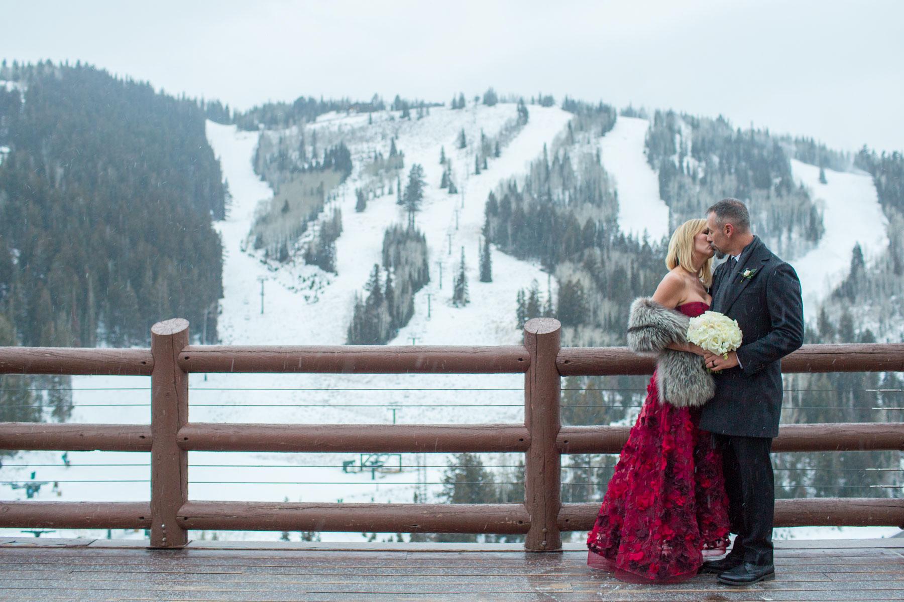 Winter Wedding Park City Utah_MelissaFancy-.jpg