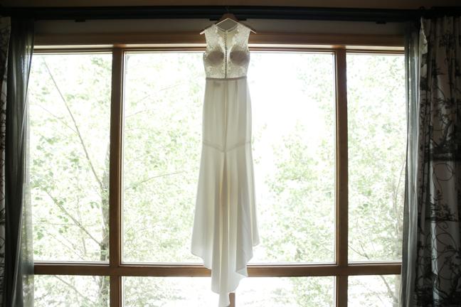 Summer Wedding High West Park City Utah_MelissaFancy-0018.jpg