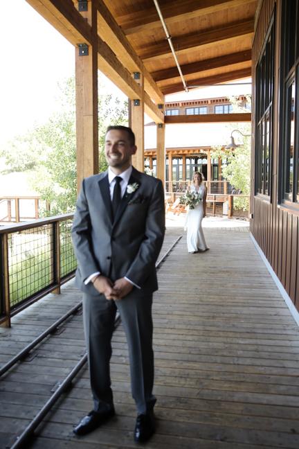 Summer Wedding High West Park City Utah_MelissaFancy-0248.jpg