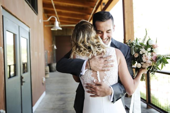 Summer Wedding High West Park City Utah_MelissaFancy-0265.jpg