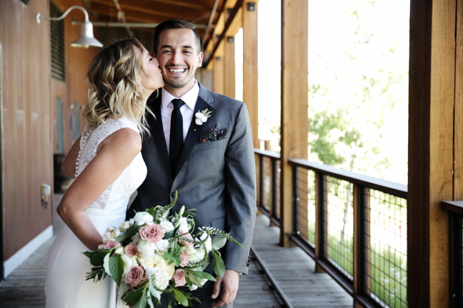 Summer Wedding High West Park City Utah_MelissaFancy-0290.jpg