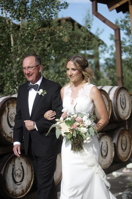 Summer Wedding High West Park City Utah_MelissaFancy-0746.jpg